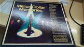 READERS DIGEST Record MILLON DOLLAR MEMORIES
